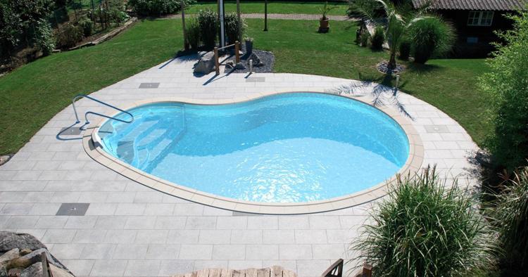 La piscine sous toutes ses formes lorraine magazine for Piscine lorraine